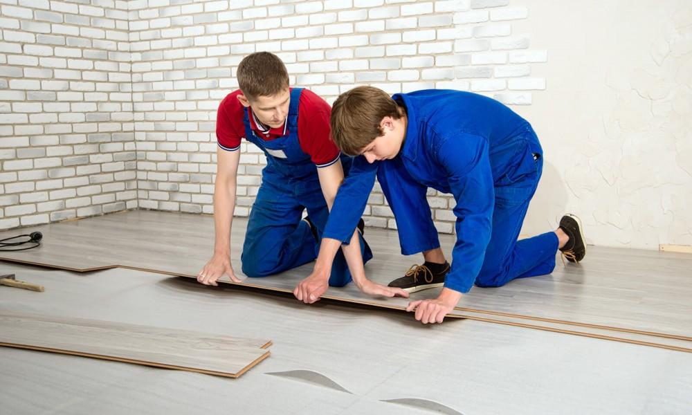laminate-floor-covering